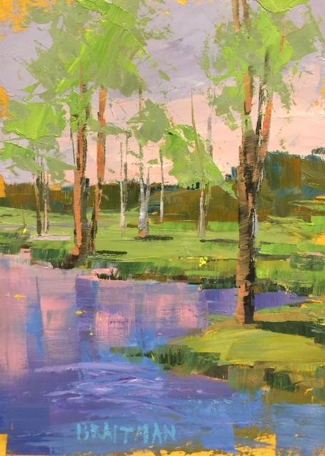 Landscape IV 12X9 $250.jpg