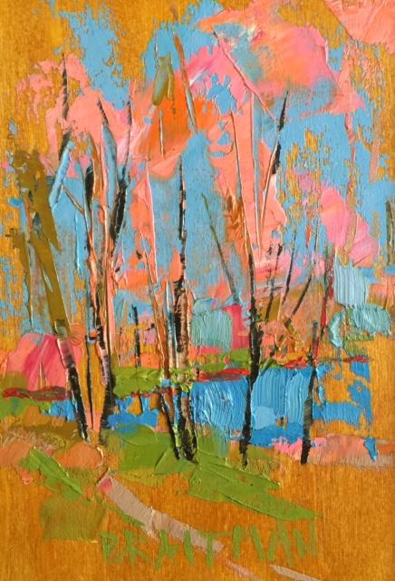 Spring II 7X5 $250.jpg