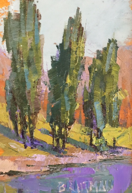 Three Trees III 7X5 $250.jpg