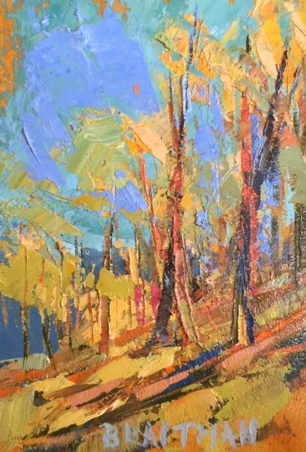 Trees III 7X5 $250.jpg