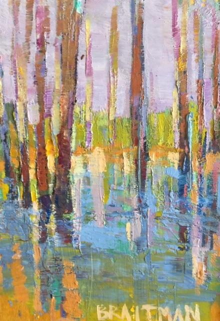Trees IX 7X5 $250.jpg