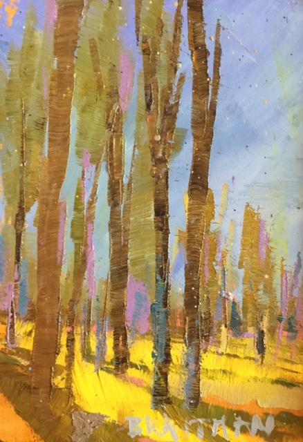 Trees V 7X5 $250.jpg