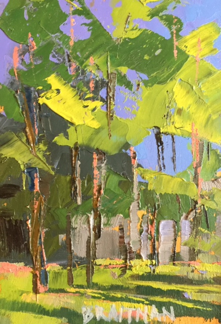 Trees VIII 7X5 $250.jpg