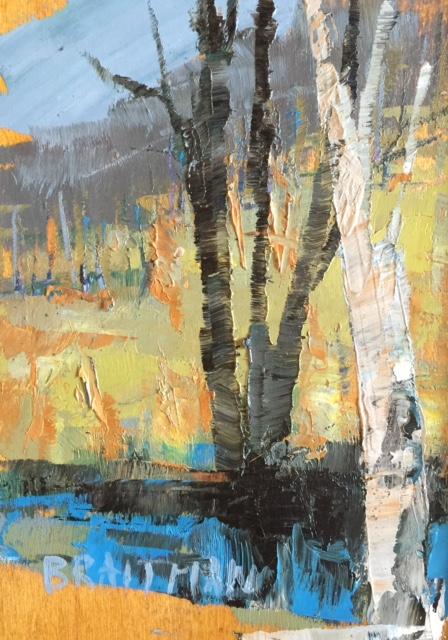 White Tree 7x5 $250.jpg