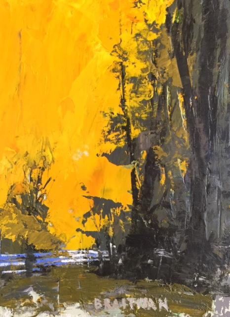 Yellow Sky 12x9 $250.jpg