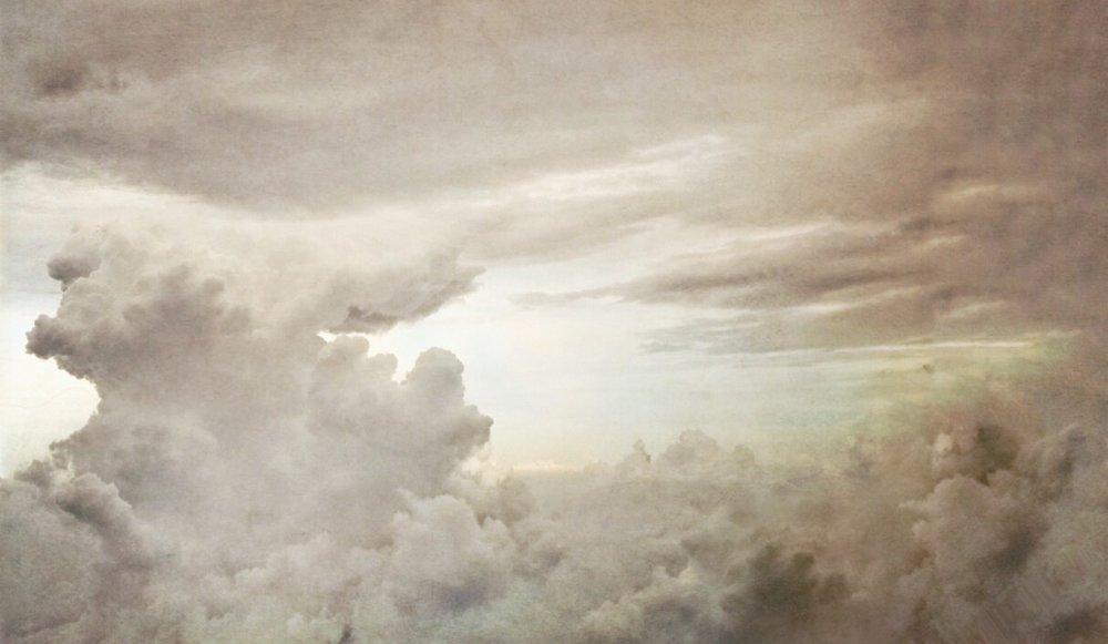 Cloud Study 07