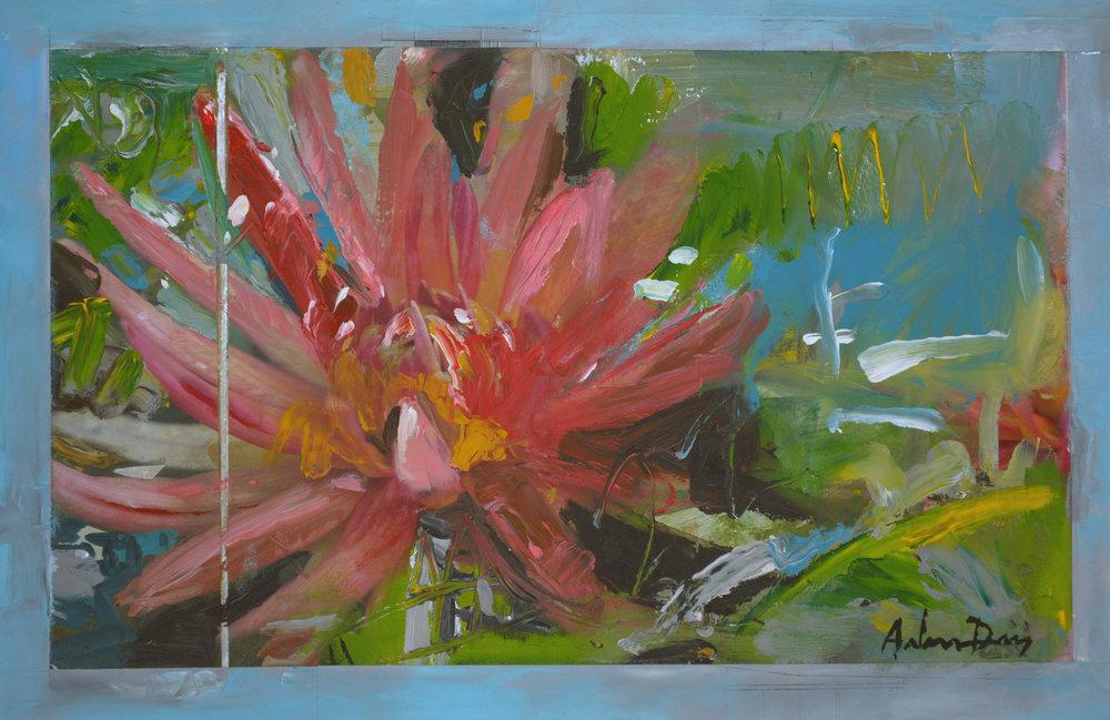 Blooming 9X13 $1400.jpg
