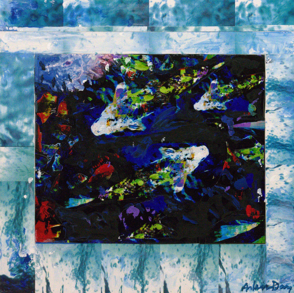 Fish Bubbles 12x12 $1,550.jpg