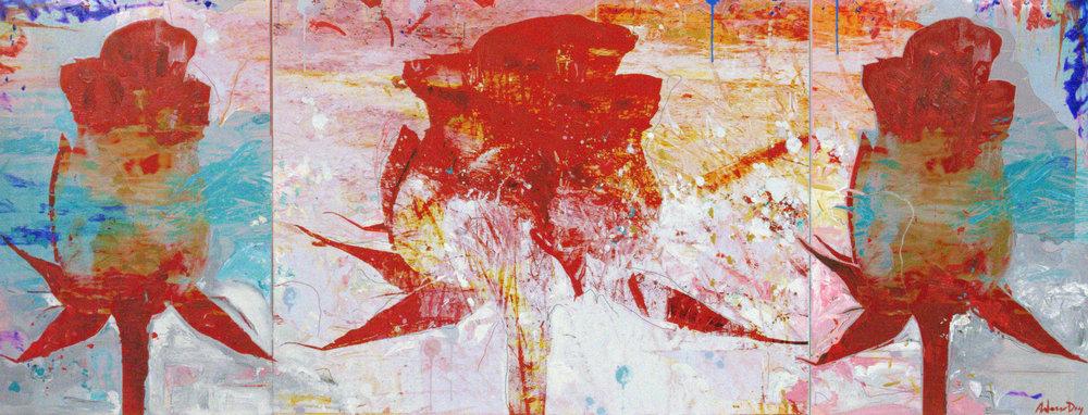 flowing Roses 15x39 $6500.jpg