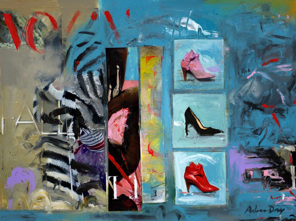 Modern Heels 12x16 $2200.jpg