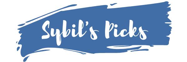 Sybil's Picks (2).png
