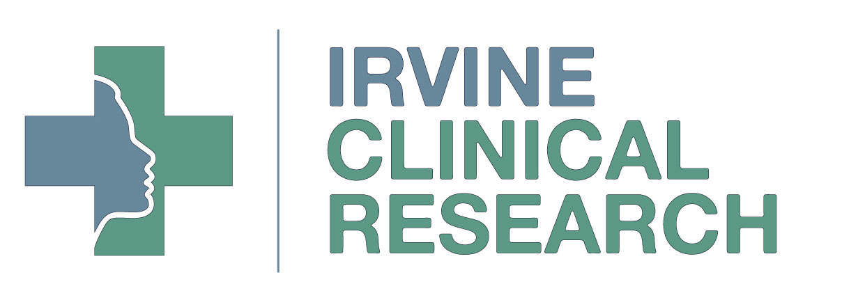 Irvine Clinical Research