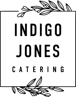 Indigo Jones Catering
