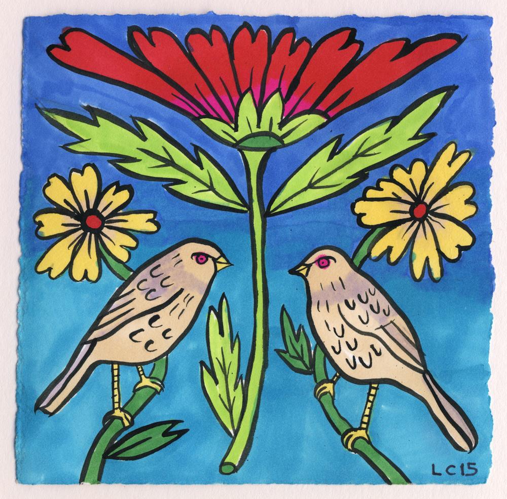 2birds.jpg
