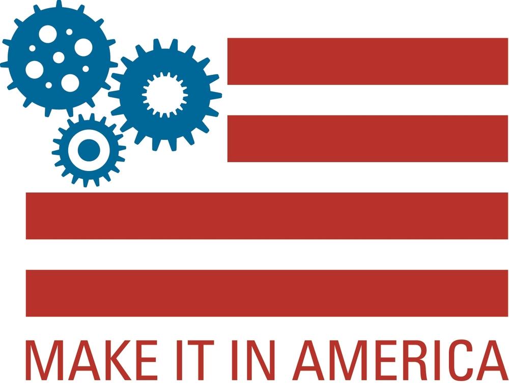 Dispenser-Shield-Made-In-America