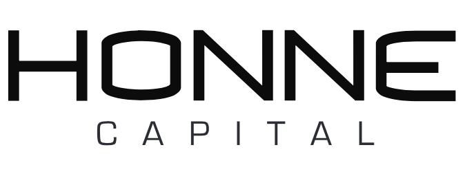 Austal (ASB:AU) — Honne Capital