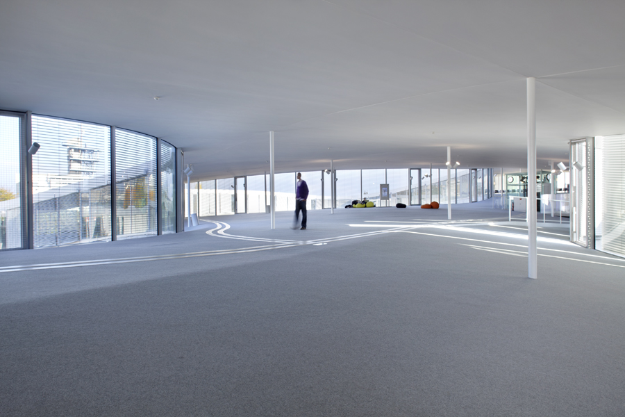 05_EPFL.jpg