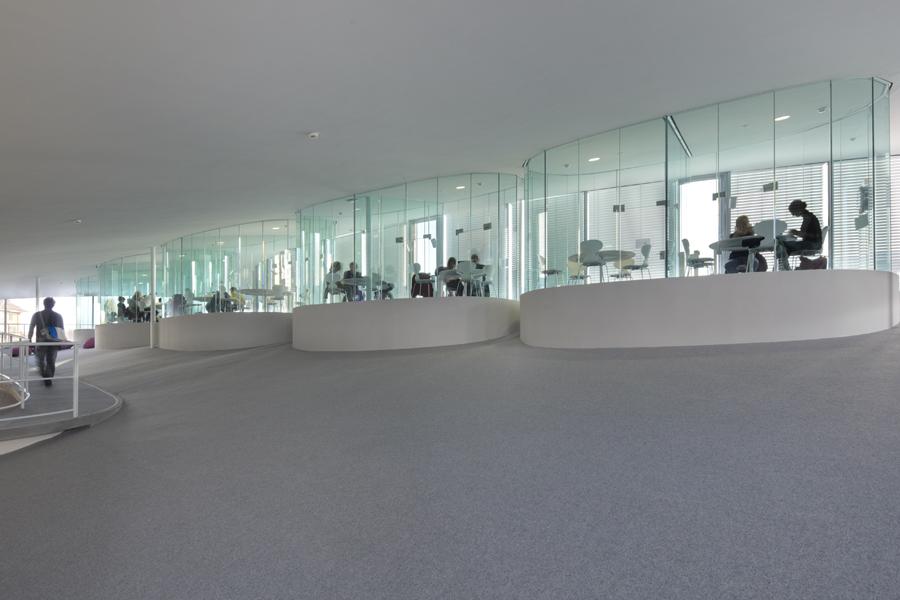 06_EPFL.jpg