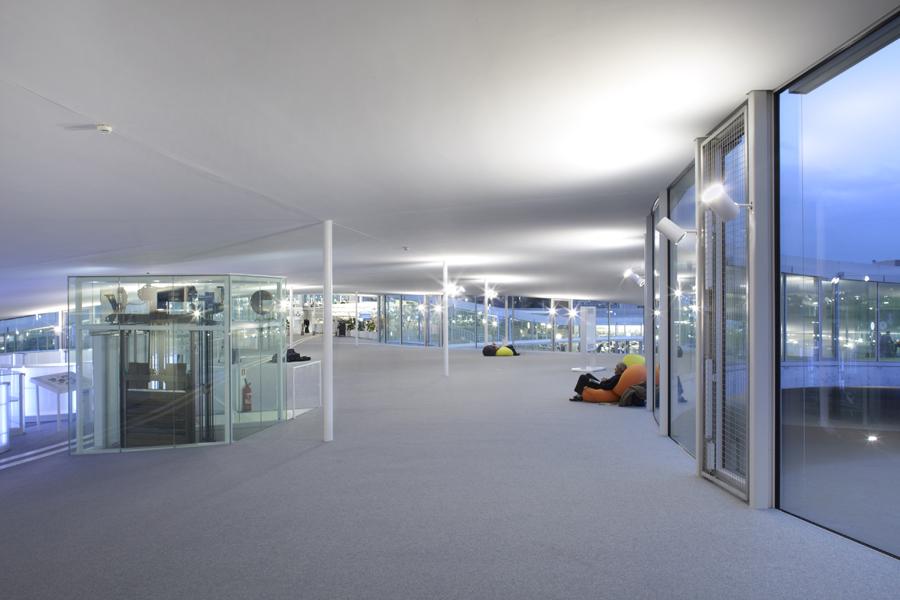 08_EPFL.jpg