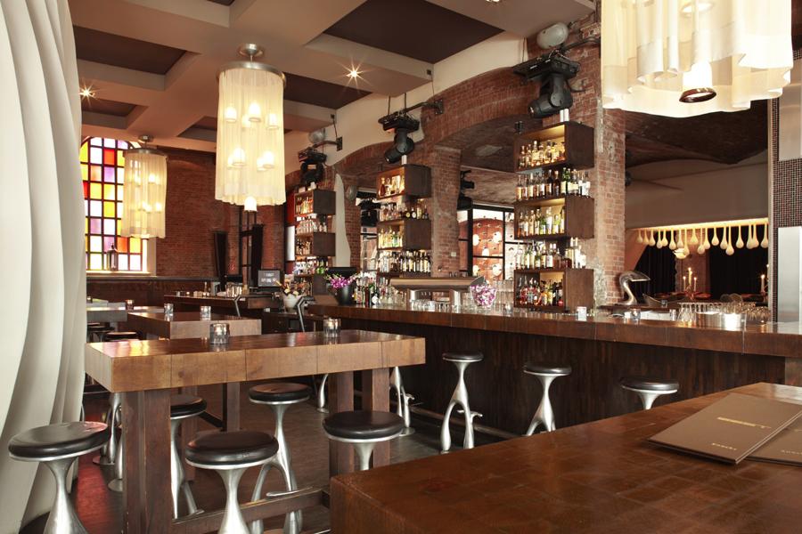 east hotel und restaurant hamburg andrea flak fotografie. Black Bedroom Furniture Sets. Home Design Ideas