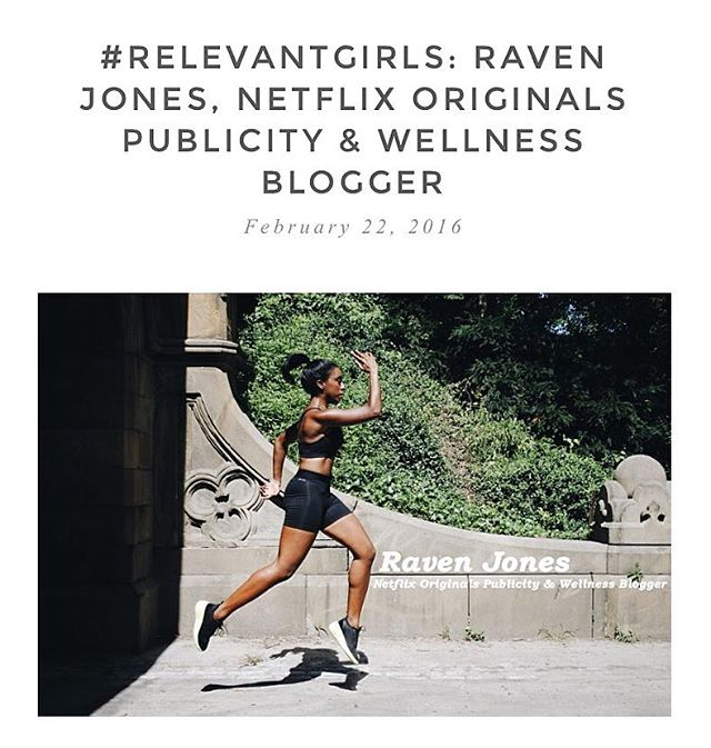 Thank you @therelevancereport ! Link in my bio ! Stay tuned for my adventures in 🌴California!🌴 #RelevantGirls #TheRelevanceReport 😘🤗