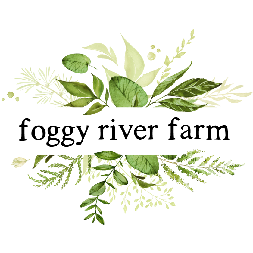 Foggy River Farm