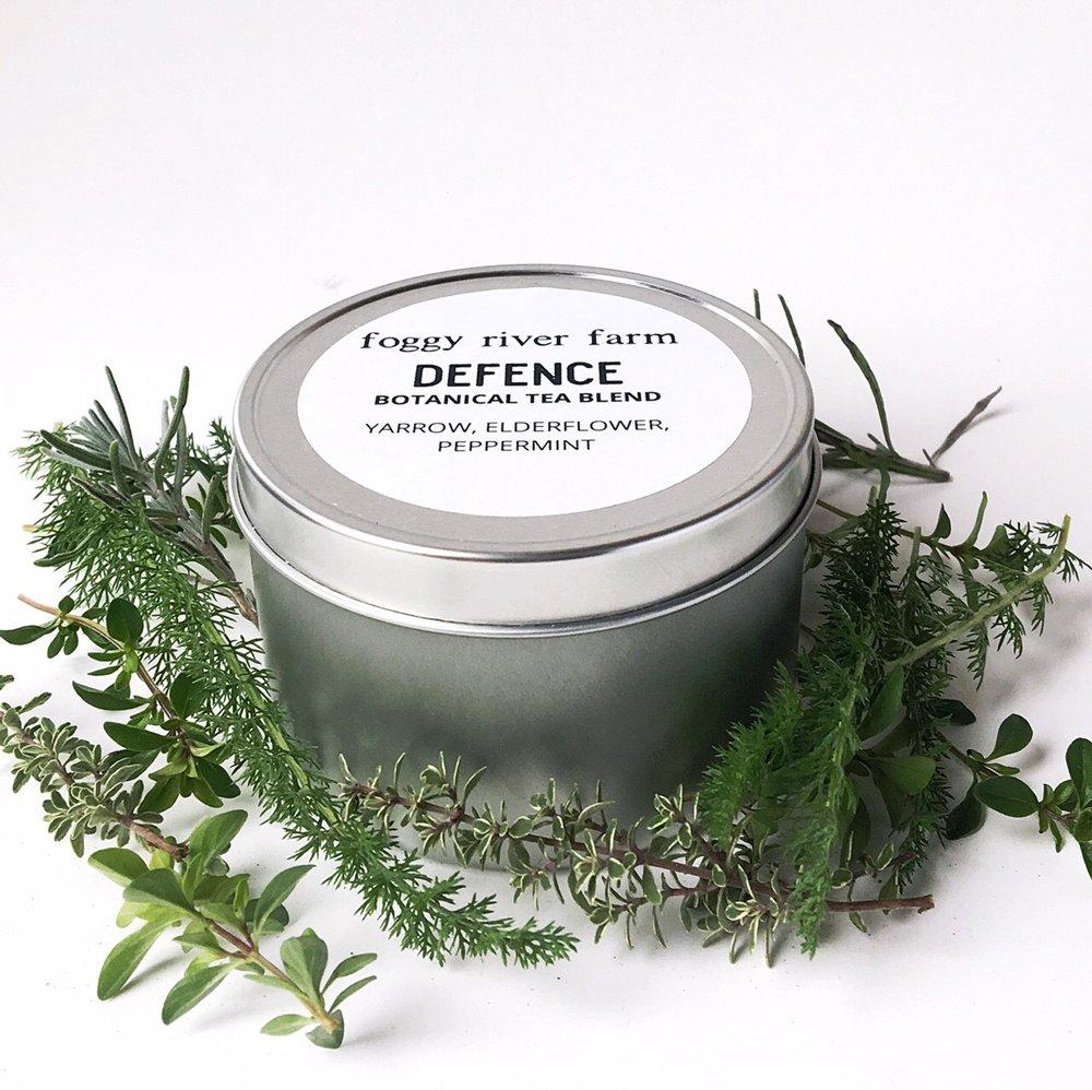 defence tea.jpg