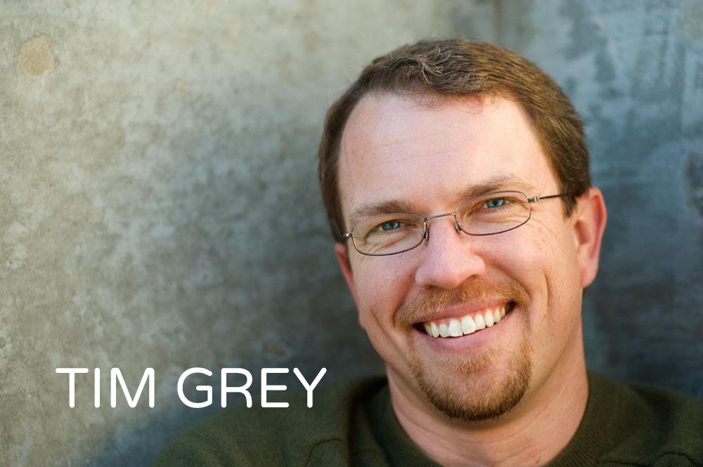 TimGrey-Headshot.jpg