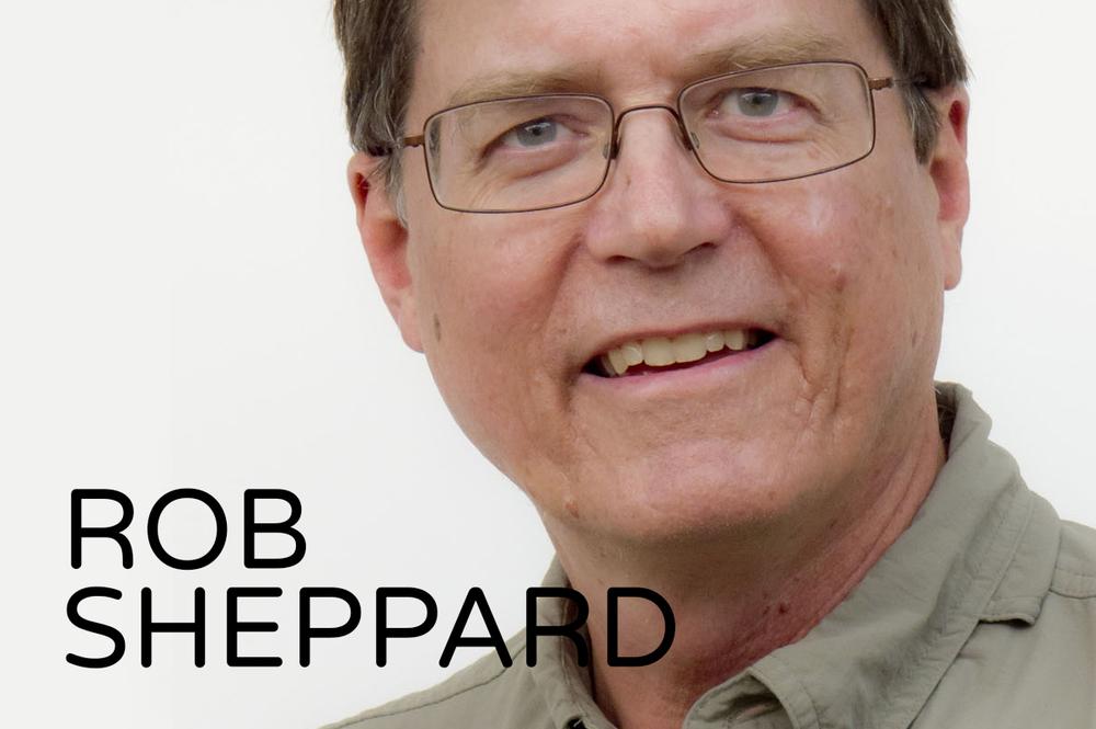 RobSheppard_Portrait.jpg