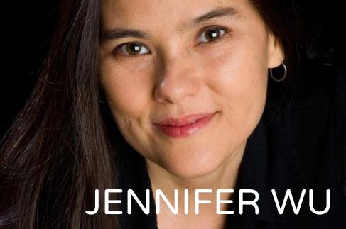 JenniferWu_Portrait.jpg