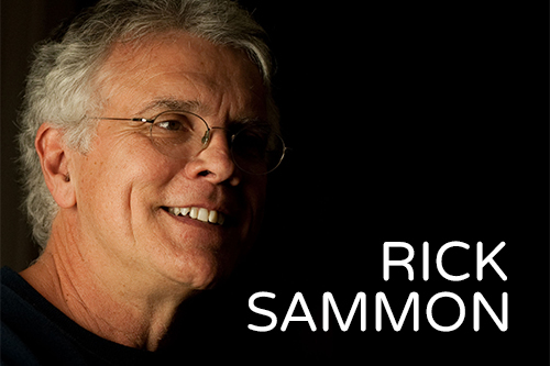 RickSammon_Banner.jpg