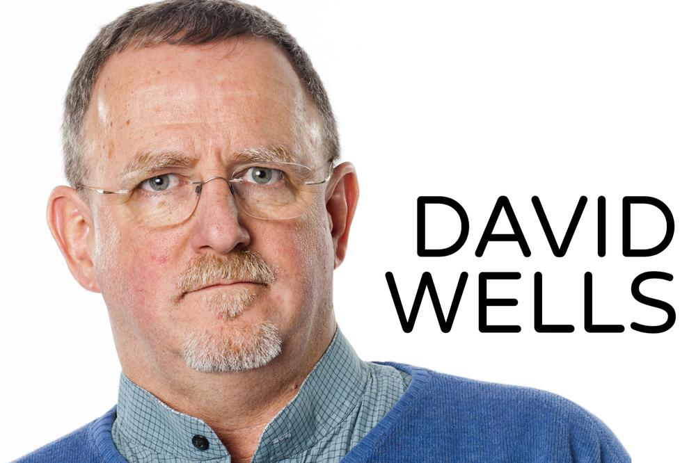 DavidWells_Portrait_2013.jpg