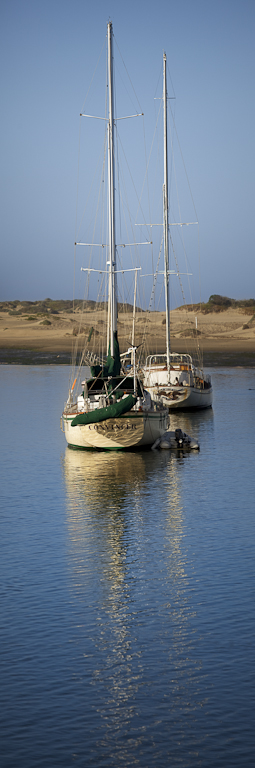 boats_on_morro_bay.jpg
