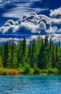 Alaska_August-37_HDR-2.jpg