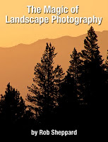 LandscapeAppCoverV600.jpg