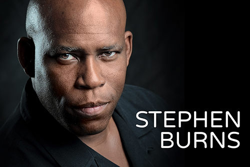 StephenBurns_bio.jpg