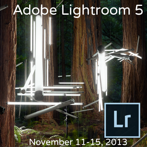 lightroom5November.jpg