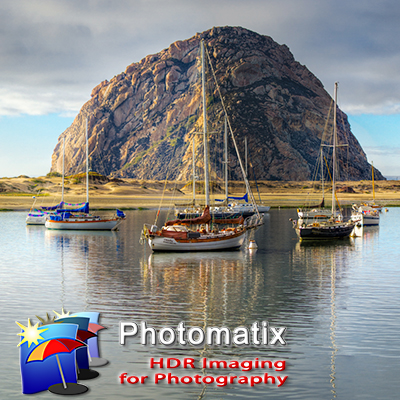 "Use the code ""LightWorkshops"" and receive 15% off of Photomatix Pro."