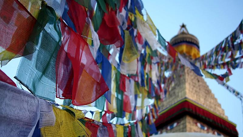 1212_Nepal_VID_7295.JPG