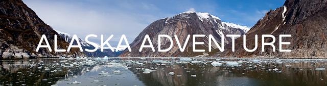 AlaskaAdventureBanner_1.jpg