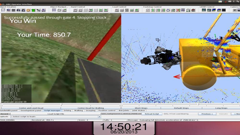 vrc_final_run13_driving (Subclip2).jpg