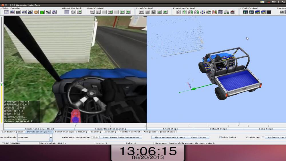vrc_final_run12_driving (Subclip3).jpg