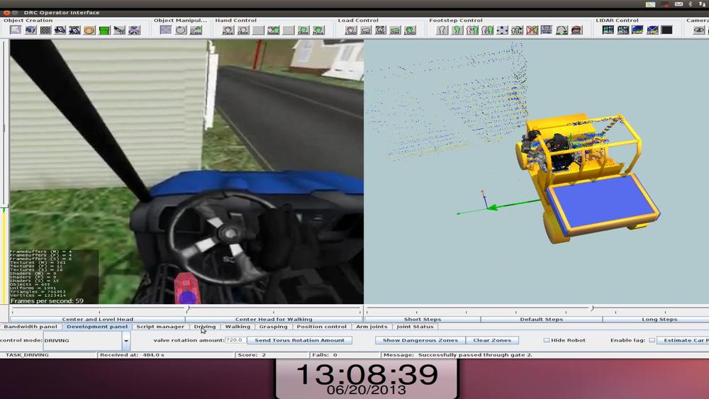 vrc_final_run12_driving (Subclip5).jpg