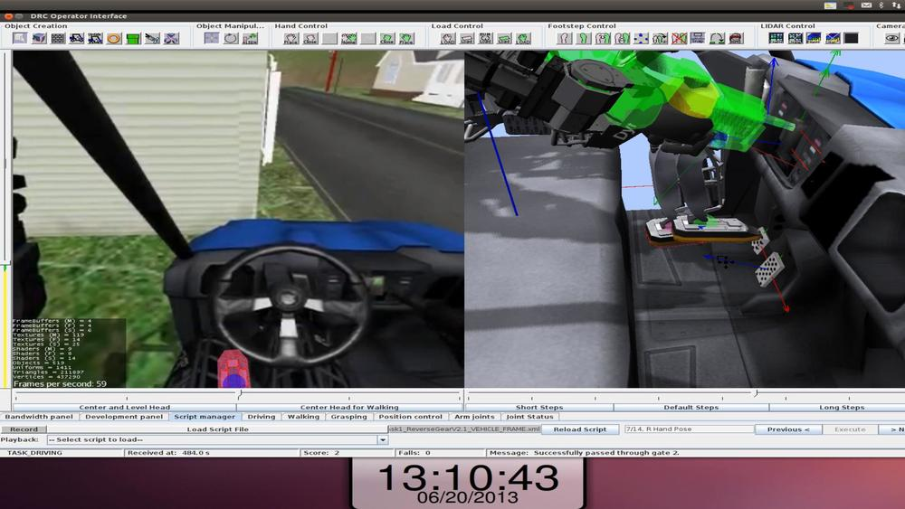 vrc_final_run12_driving (Subclip7).jpg