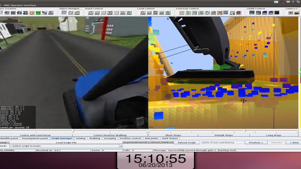 vrc_final_run14_driving (Subclip5).jpg