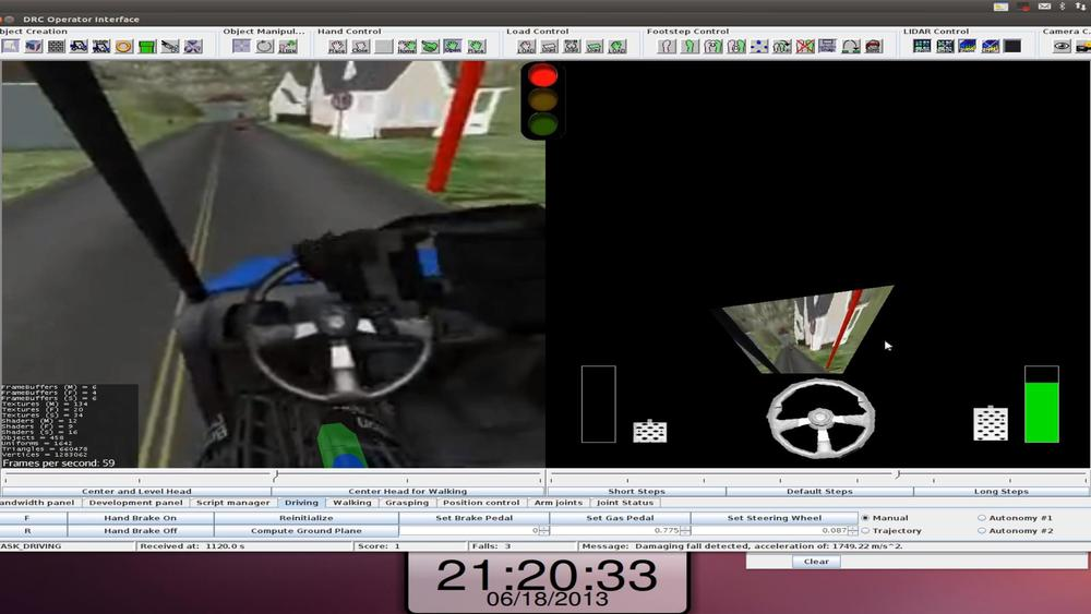 vrc_final_run1_driving (Subclip17).jpg