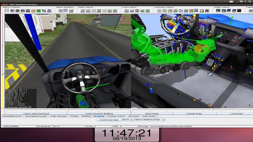 vrc_final_run5_driving (Subclip7).jpg