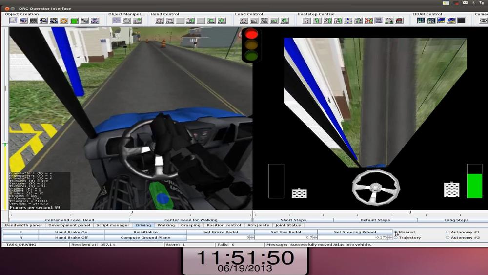 vrc_final_run5_driving (Subclip8).jpg