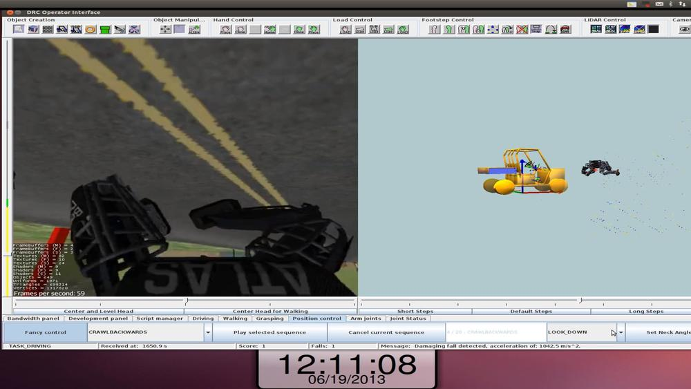 vrc_final_run5_driving (Subclip16).jpg