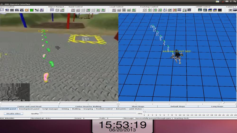 vrc_final_run15_walking (Subclip3).jpg